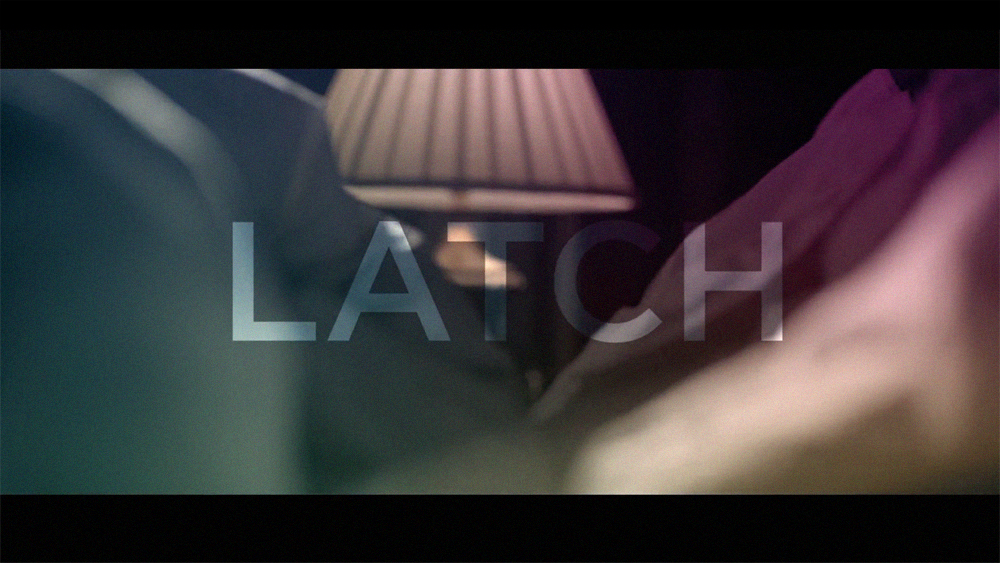 "Disclosure's ""Latch"" ft. Sam Smith: The Breakdown ... Latch Disclosure Video"